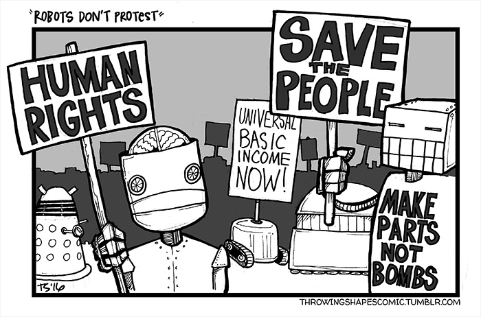 robots-dont-protest_throwing-shapes-comic
