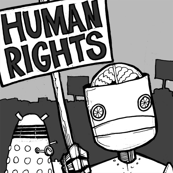 robots-dont-protest_throwing-shapes-comic_600