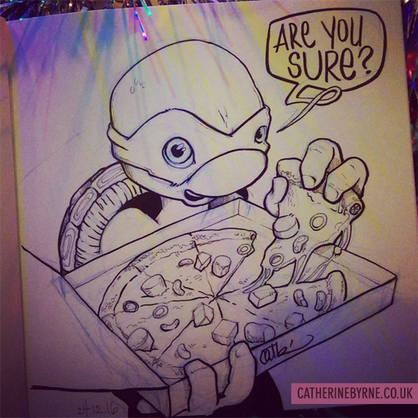 mikey-crazy-pizza-tmnt-art-by-cat-byrne-pencils-700.jpg