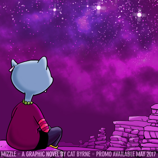 01mizzle-comic-by-cat-byrne_ch1p01