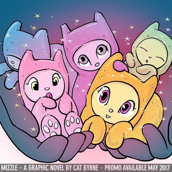 05mizzle-comic-by-cat-byrne_ch1p07