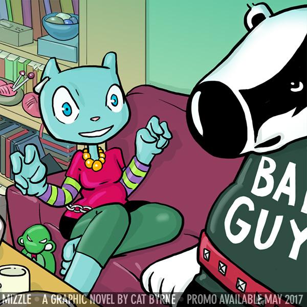 07mizzle-comic-by-cat-byrne_ch1p15