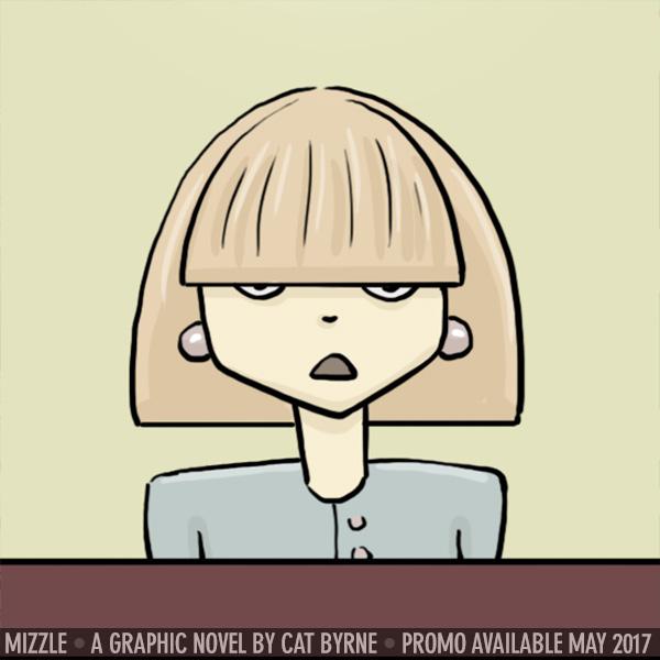 10mizzle-comic-by-cat-byrne_ch1p16