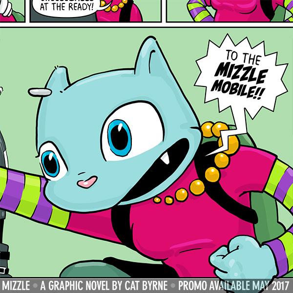 12mizzle-comic-by-cat-byrne_ch1p05