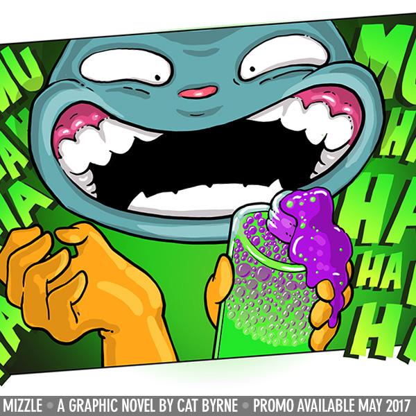 13mizzle-comic-by-cat-byrne_ch1p17