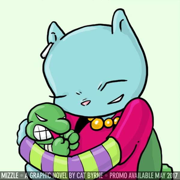 16mizzle-comic-by-cat-byrne_ch1p13