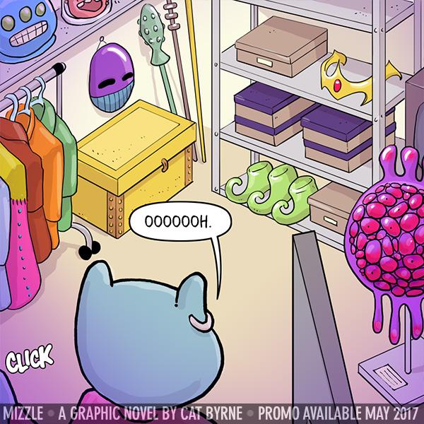 19mizzle-comic-by-cat-byrne_ch1p18