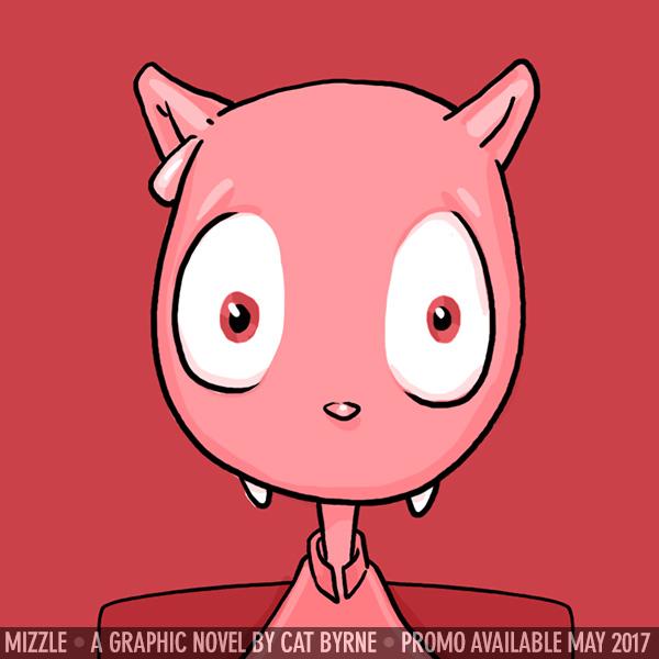 22mizzle-comic-by-cat-byrne_ch1p24