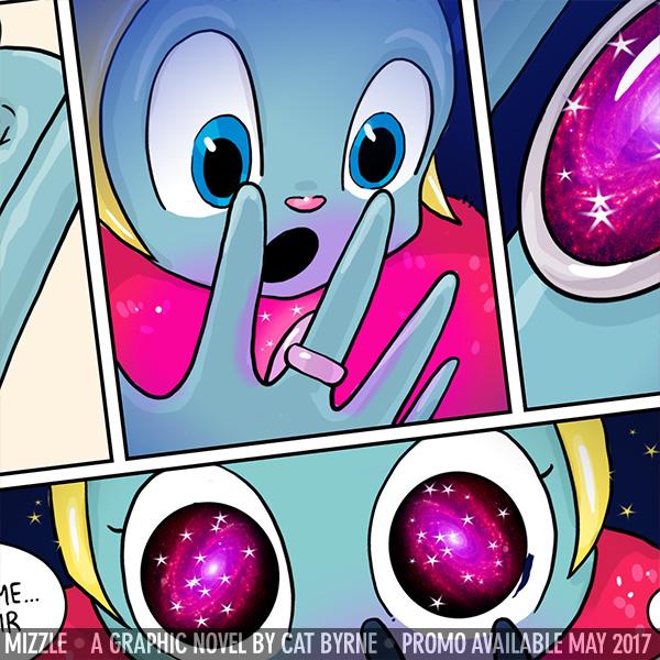 25mizzle-comic-by-cat-byrne_ch1p19
