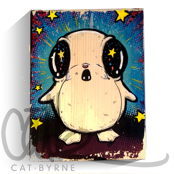 front-porg-woodblock-cat-byrne