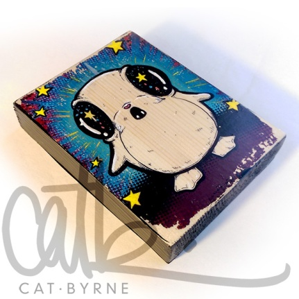 side-porg-woodblock-cat-byrne