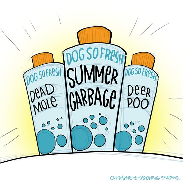 04-dog-so-fresh-cat-byrne